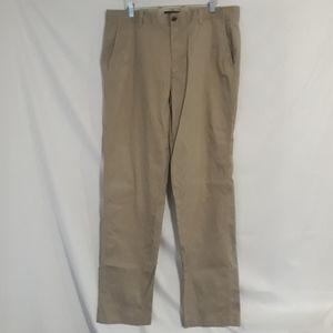 J Crew Mercantile Flex khaki pants
